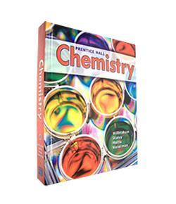 Chem 1 Ch 1