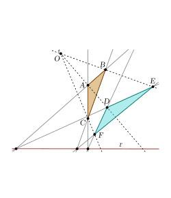 Geometry Trivia Quiz