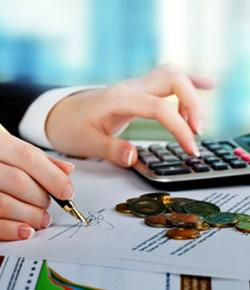 Quiz: Test Your Knowledge On Financial Accounting
