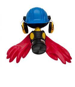 Vol 2. Aircrew Personal Protective Equipment