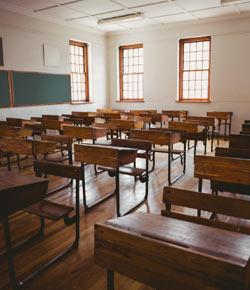 Classroom Procedures And Safety Test! Trivia Questions Quiz
