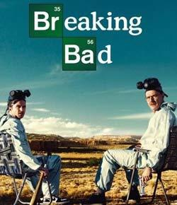 Do You Actually Know Breaking Bad?