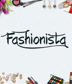 R U A Fashionista?