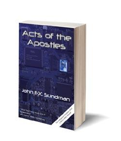 Acts Of The Apostles Quiz
