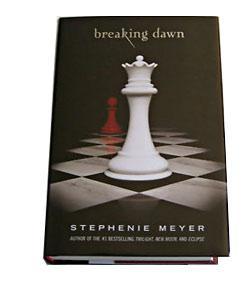 Romantic Scene In Breaking Dawn - Twilight Saga.
