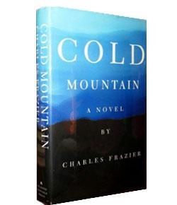Pre Test Cold Mountain Chap 6-7