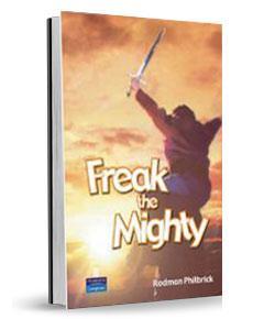 Freak The Mighty Quiz