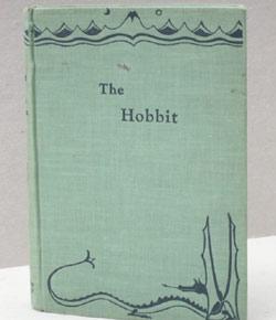 The Hobbit Quiz