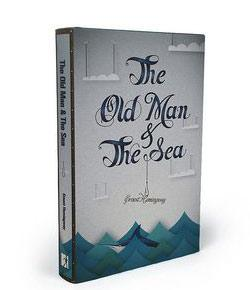 Old Man And The Sea Final