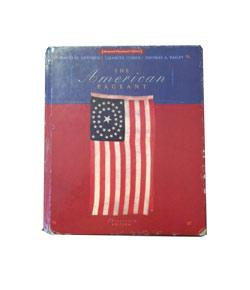 The American Pageant 13th Edition Quiz