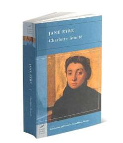 Jane Eyre Chapters 1- 17