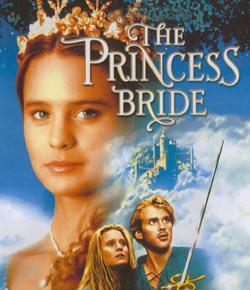 The Princess Bride (1987) Movie Quiz