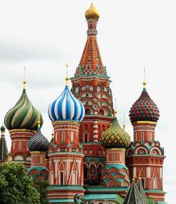 Moscow Quiz