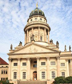 Berlin Ist Mein Name 3/3 Et 3/4