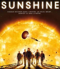 Sunshine Act Weekly Quiz #2