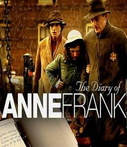 The Diary of Anne Frank Play Test