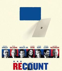 Recount Text Quiz