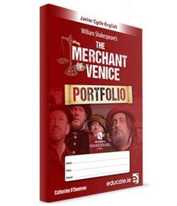 The Merchat Of Venice Quiz