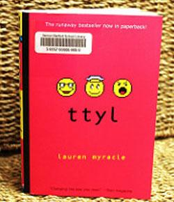 What Does Ttyl Mean? Quiz
