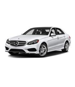 Se Fossi Una Mercedes Quale Saresti?