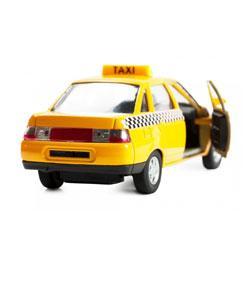 Taxi Hospitals And Theatres