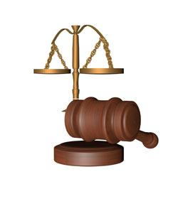 Internacional Law
