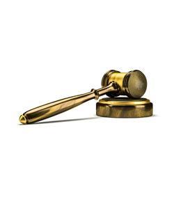 International Law Quiz 4