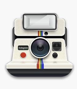 Instagram Username Generator