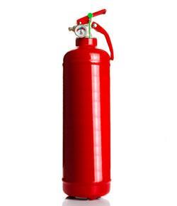 Unit 3b (Oxy-acetylene Torches)