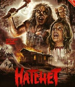 Hatchet Quiz Chapters 7 & 8