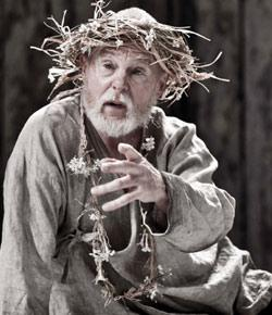 King Lear - Act 3