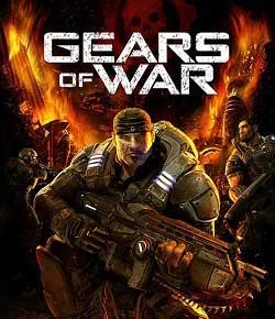 What Locust Are You: Gears Of War Series