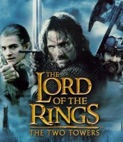 What Lord Of The Rings Characters Think Of You!!!!