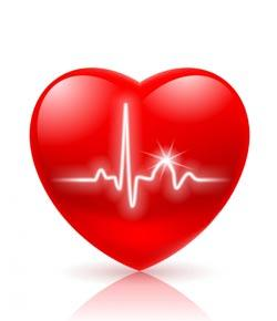 cardiac Quizzes & Trivia