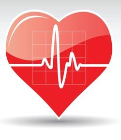 Med Surg Test II Cardiac