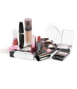 Amazing Trivia Quiz On Cosmetics
