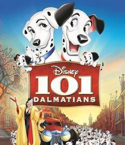 101 Dalmatians 1996 Awards Proprofs Quiz