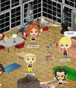 Free Yoville Stuff Coins Cash And Manny More!
