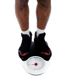 Nzva Quiz - Weight Management