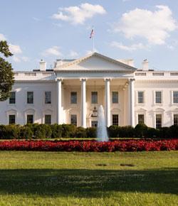 White House Quiz