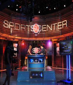 ESPN 2008 Sports Quiz Part 2