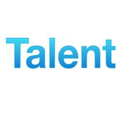 Your Hidden Talent!