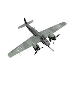 2AX7X Aerospace Maintenance Craftsman CDC Volume 2