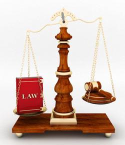 Legal Quiz July 23-27