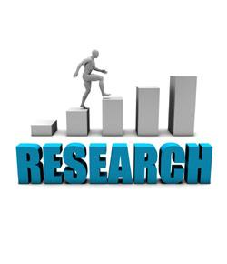 Quiz Create A Research Strategy