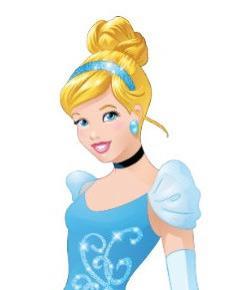 Are You A Princess?