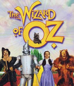 How Well Do You Know The Wizard Of Oz
