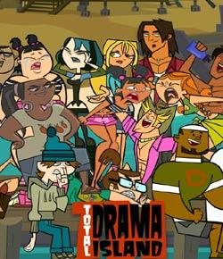 let s see which total drama island character are you proprofs quiz