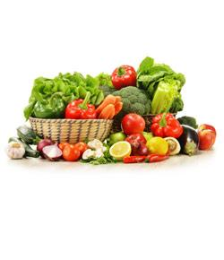 Food Hygiene And Safety Quiz. - ProProfs Quiz