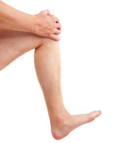 Rheumatoid Arthritis Quiz Questions